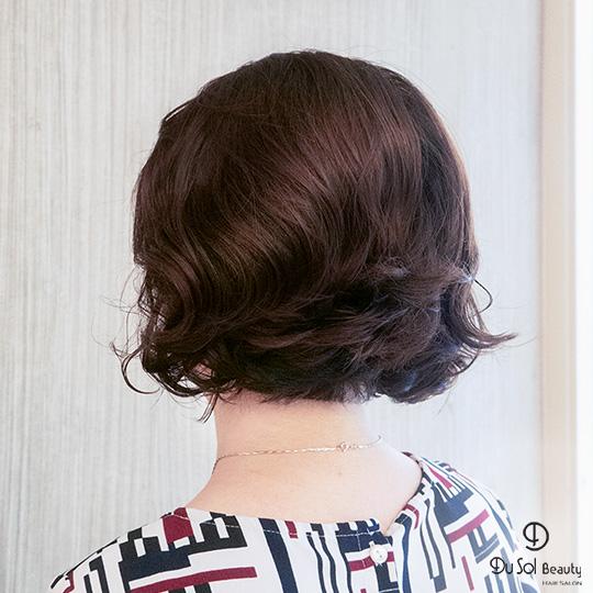 Lizzy-Korean-Digital-Perm_150ppi.jpg