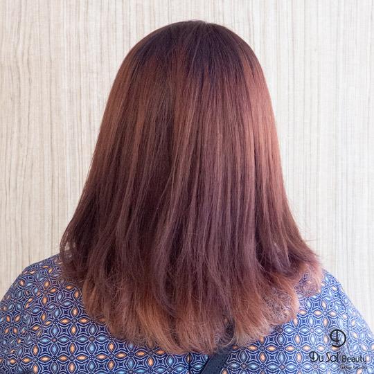 Colour-Treatment-Cut-150ppi.jpg