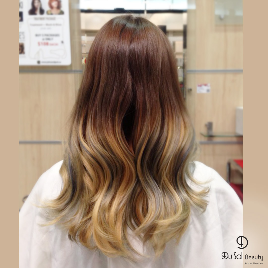 Colouring and Ombre by Sean Lee.jpg