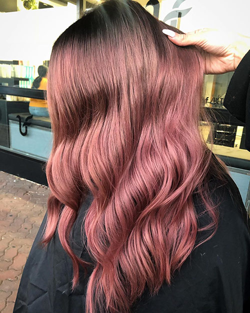 Dusol Beauty Singapore Blog What No One Tells You About Dyeing Your Hair