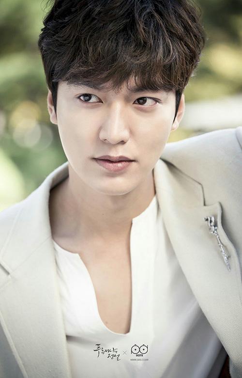 Dusol Beauty Singapore Blog 4 Types Of Men S Korean Perms Men You Need