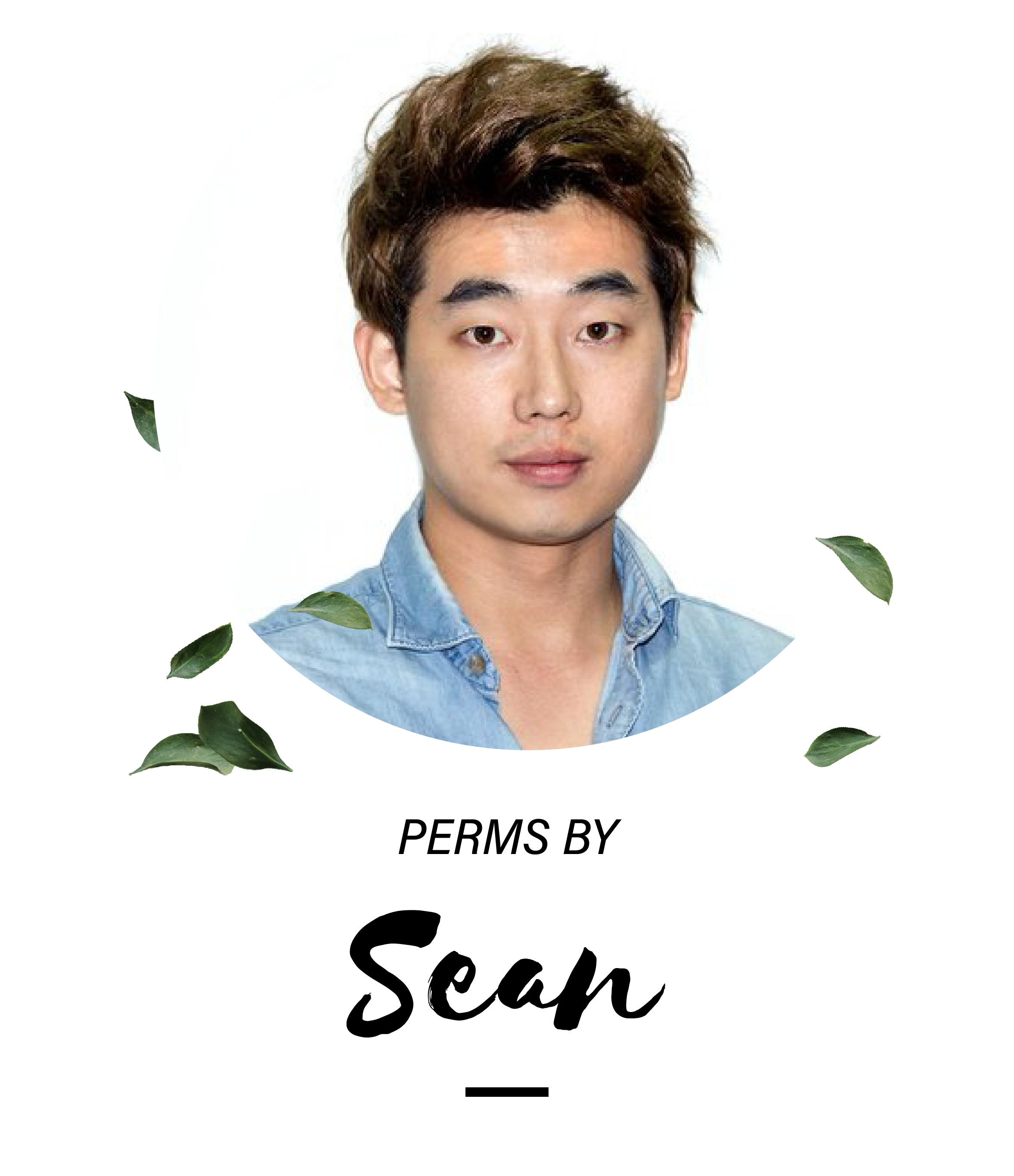 Korean Stylist Images_For Perm Page-04.png