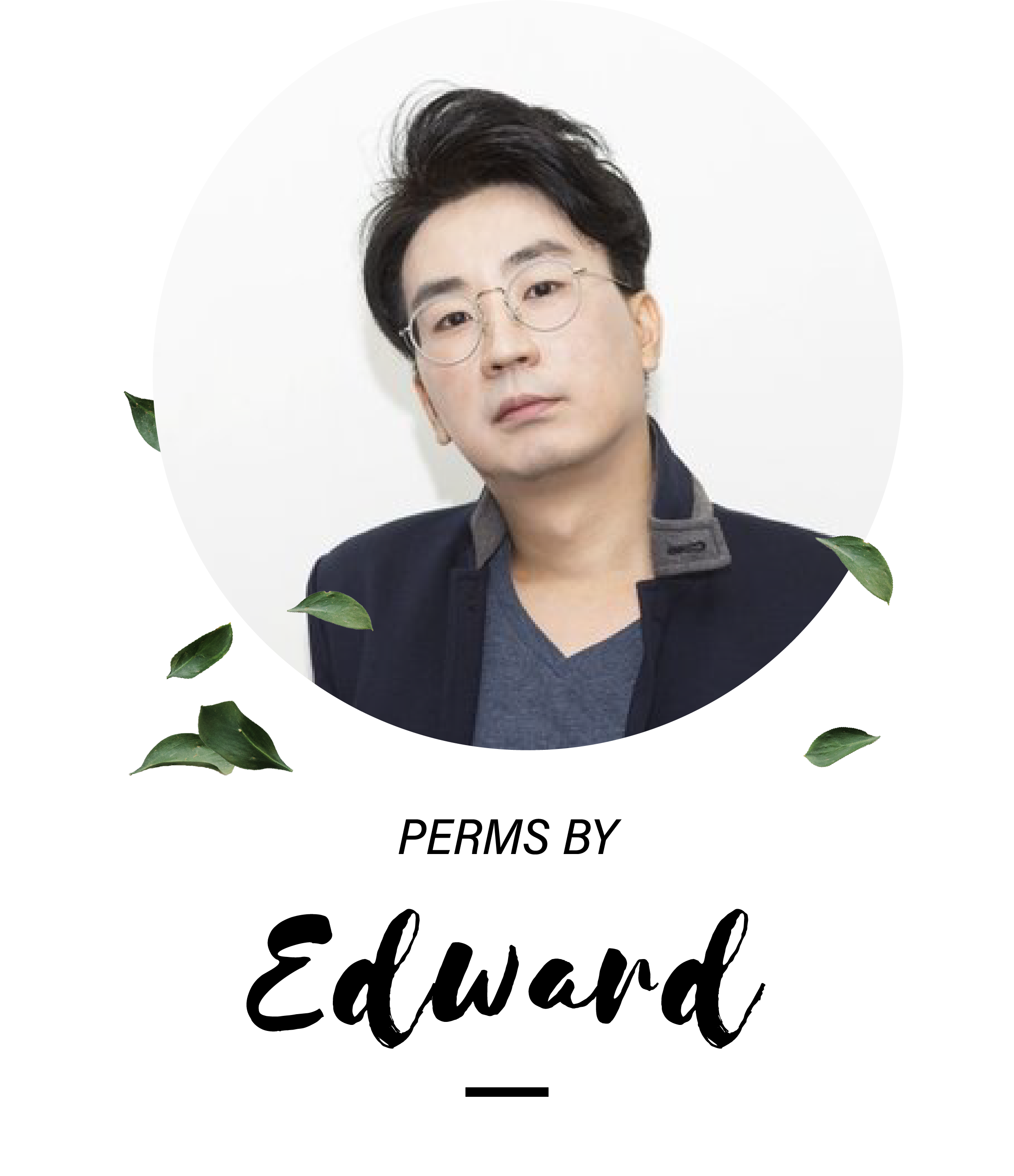 Korean Stylist Images_For Perm Page-05.png