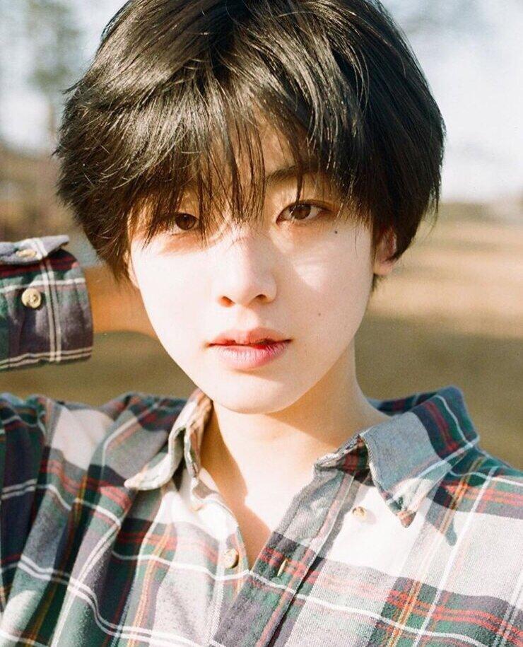 Korean Hair Dusol Beauty Singapore Blog