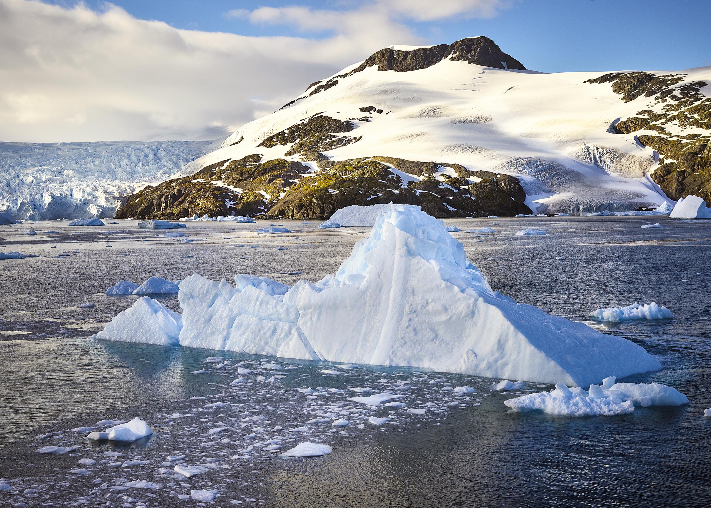 JPG (8-bit)-15_0202-Antarctica 2-CF000651.jpg