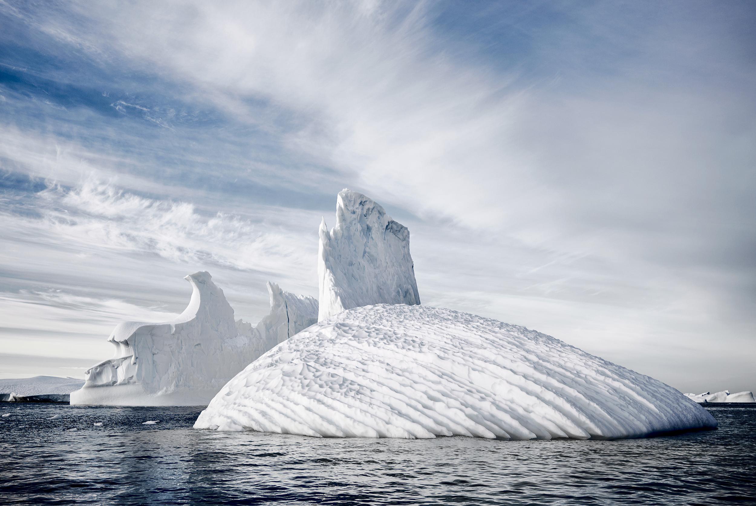 JPG (8-bit)-15_0202-Antarctica 2-CF000989.jpg