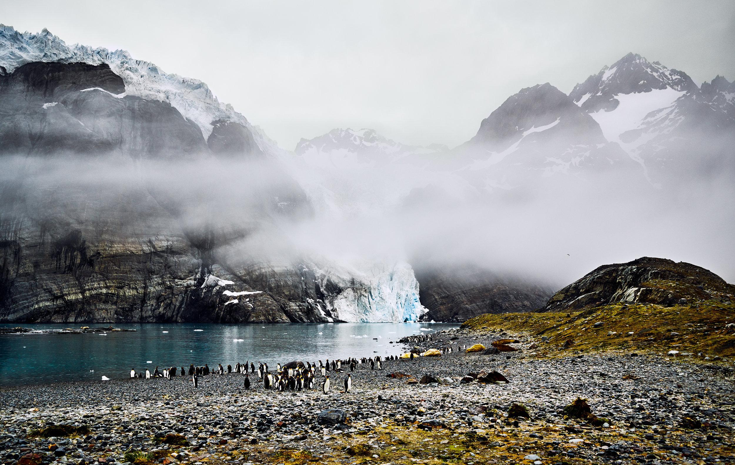 JPEG (8-bit)-16_1108-Antarctica-CF001751.jpg