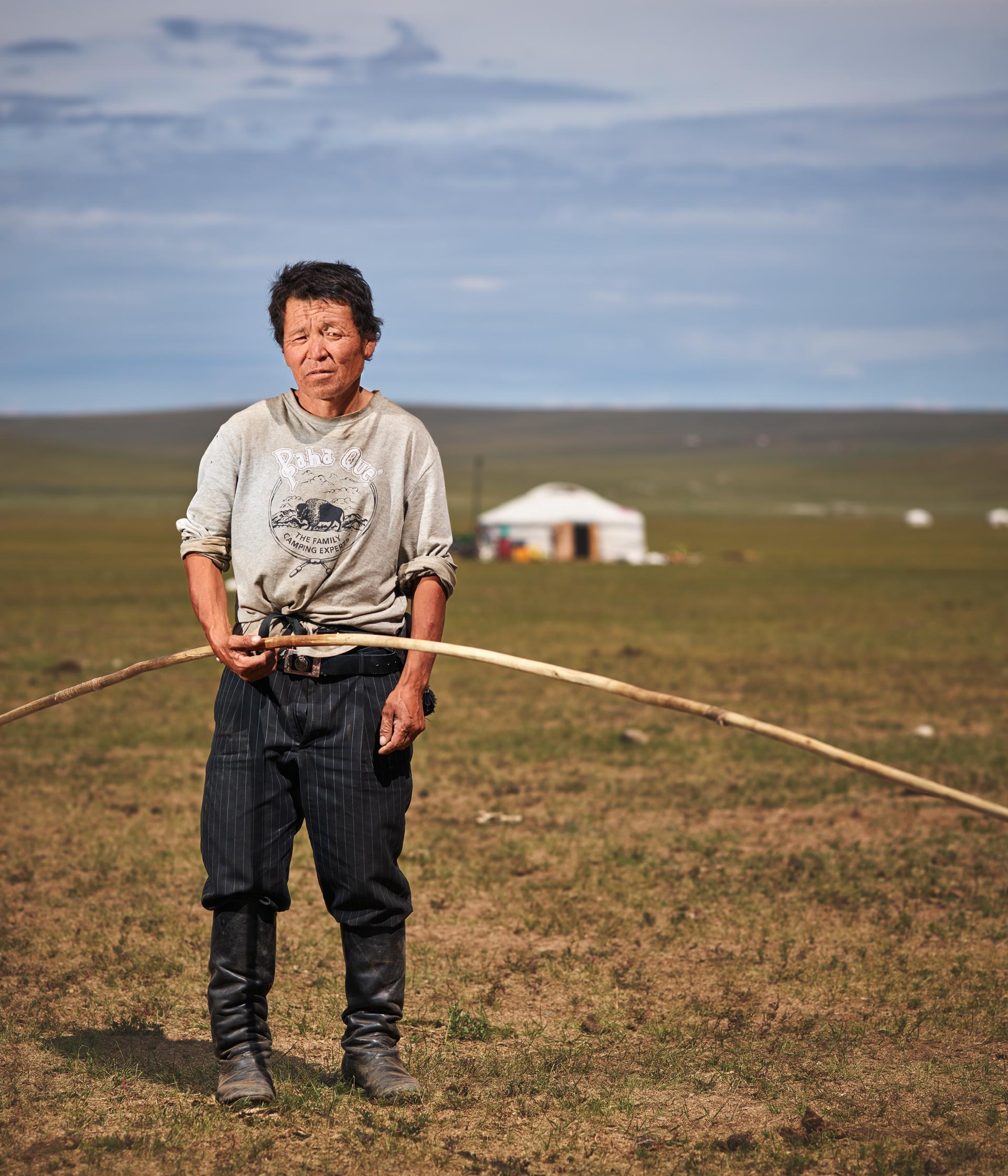 JPG (8-bit)-16_0813-Mongolia_PODAS-CF004531 copy.jpg