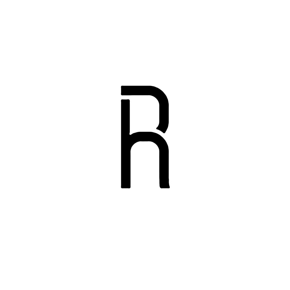 rh.png