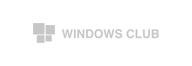 windows club.png
