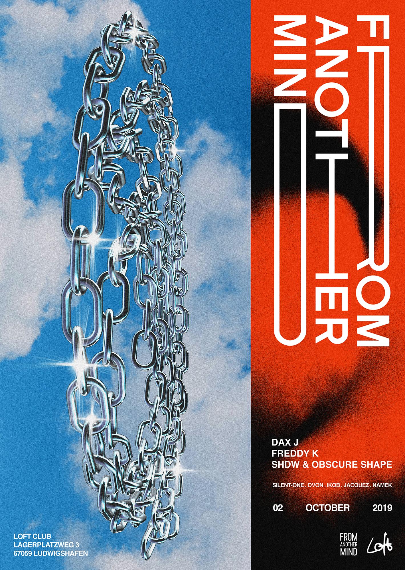 Poster (FINAL - v3).png