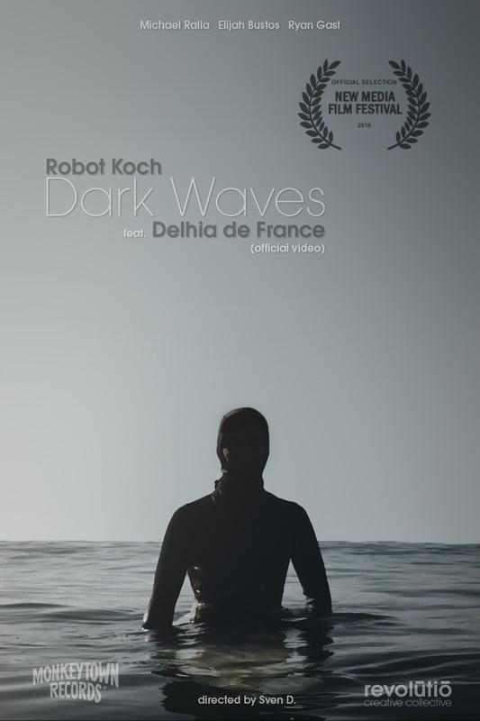Dark_Waves_2.1.12_Poster_02.jpg