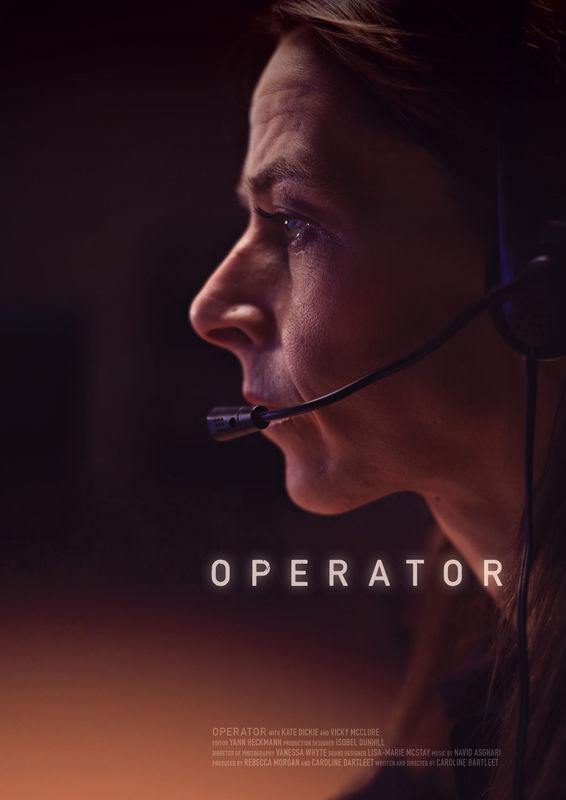 Operator_Poster.jpg