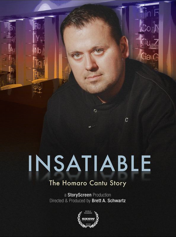 Poster insatiable_poster.03.jpg