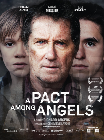 A Pact Amoung Angels.jpg