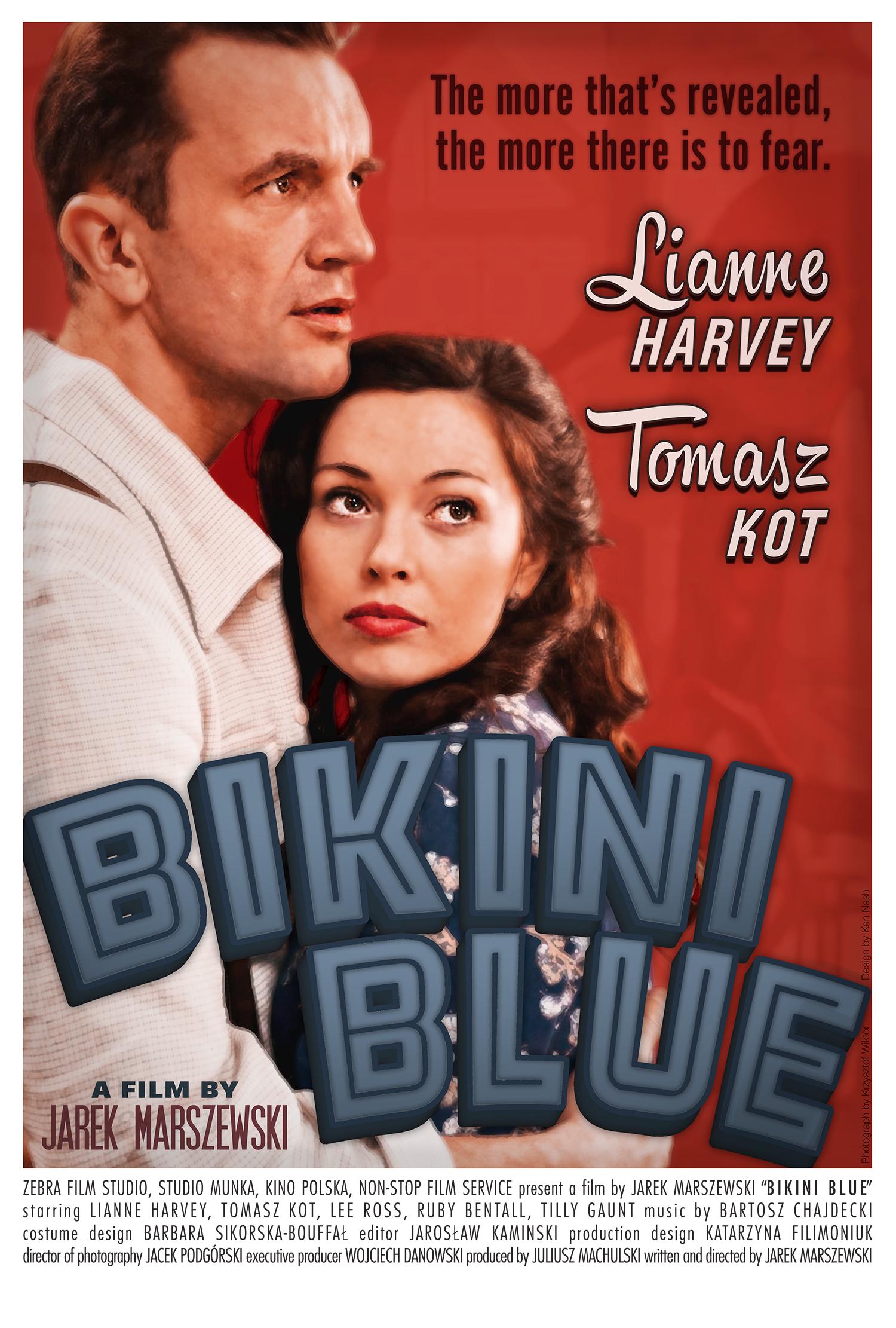 Bikini Blue Poster.jpg