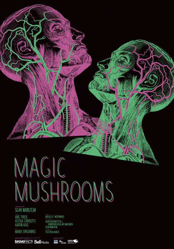 Poster magic_mushrooms_poster2_sml.jpg