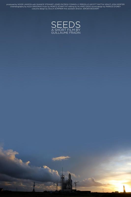 Poster SEEDS.short_film.poster.jpg