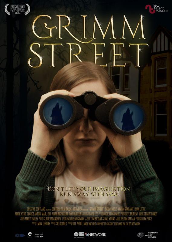 Poster Grimm-Street-Poster-web.jpg