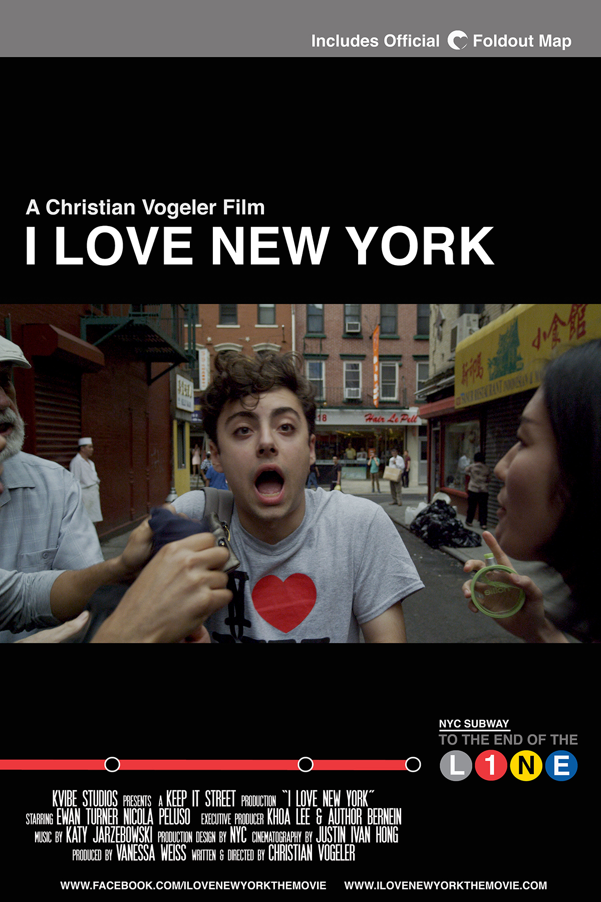 I Love New York Poster low res.jpg