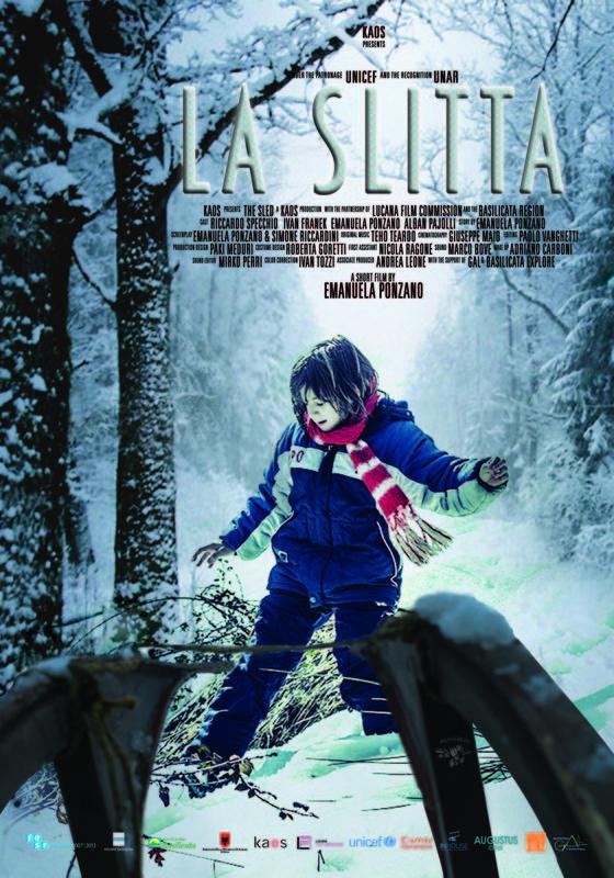 Poster Slitta_locandina_eng.jpg
