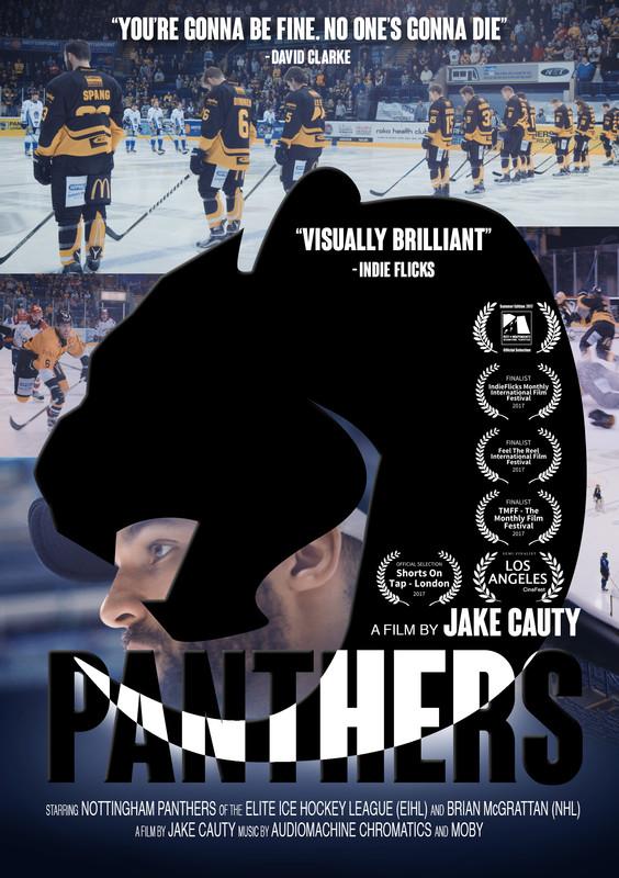 Poster JAKE_PANTHERS_POSTER5.jpg