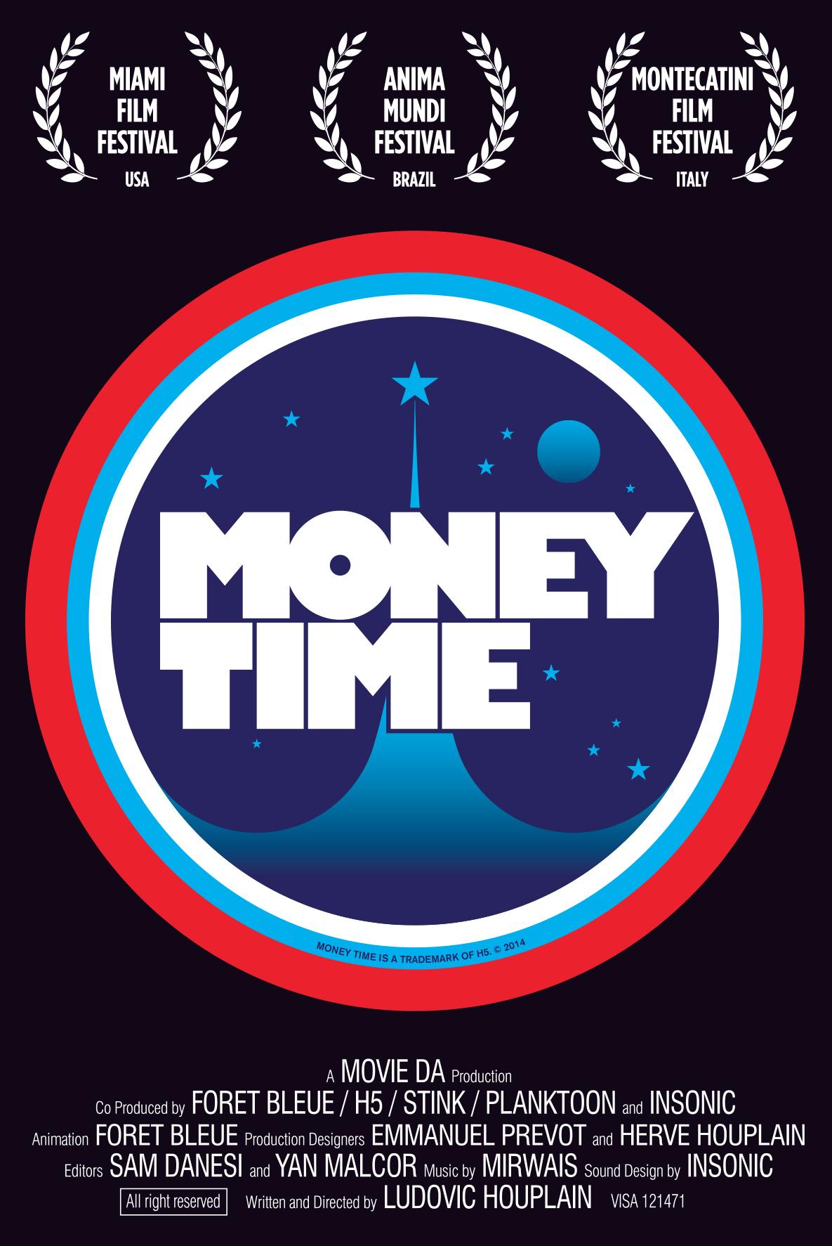 Money Time Poster.jpg