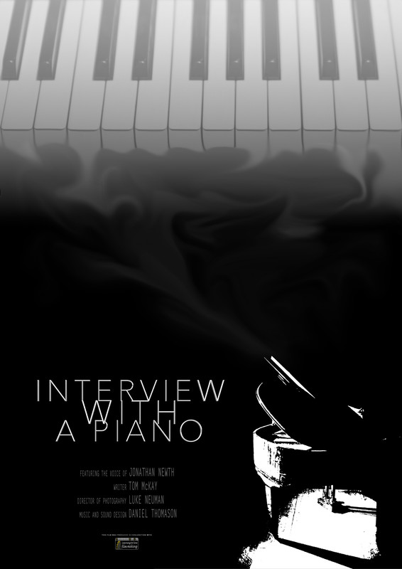 Poster intPIANOposter_copy.jpg