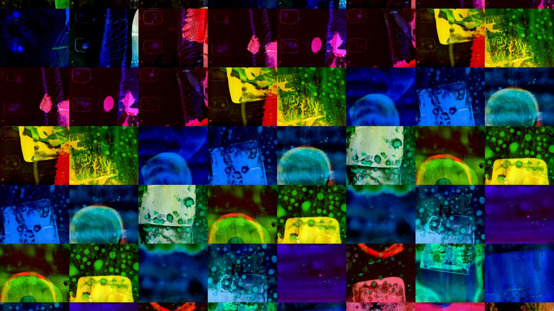 2015_AbstractIterationsII_STILL_03.jpg