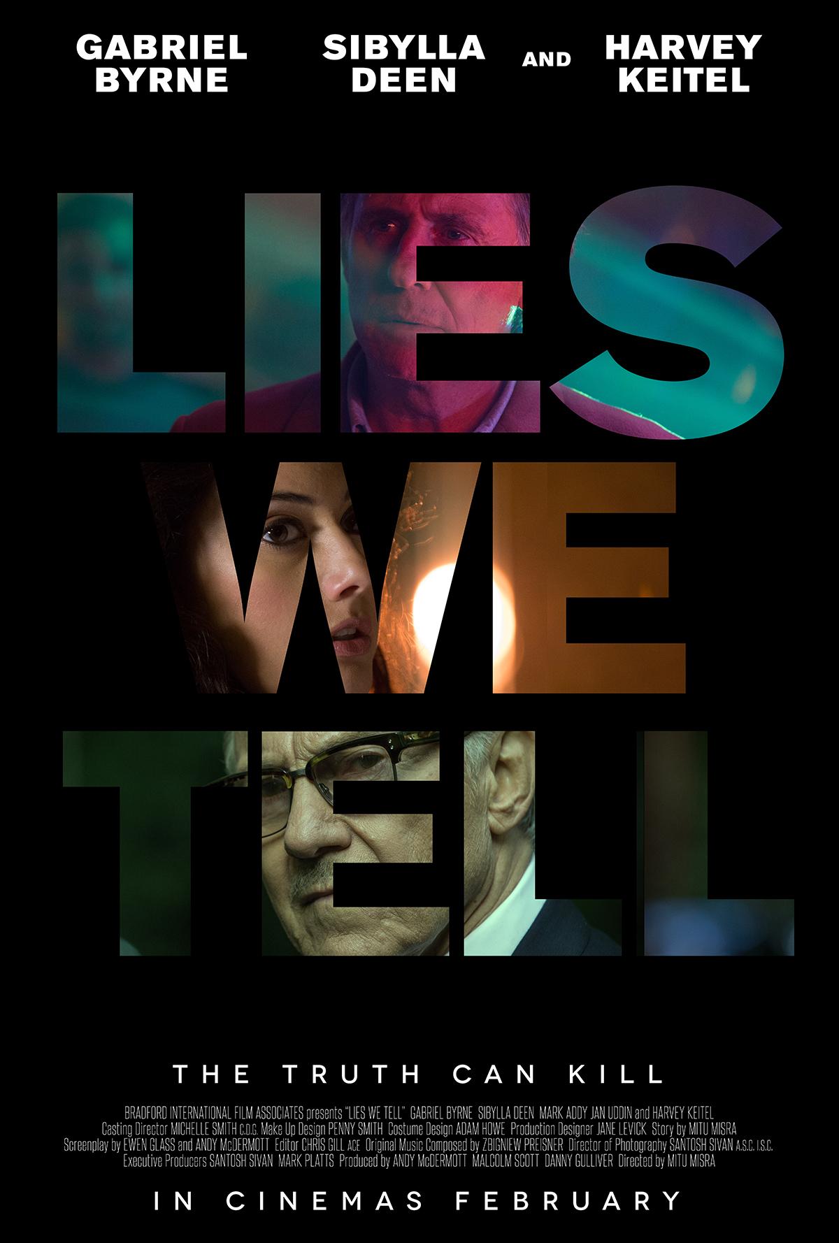 Lies We Tell One Sheet V2A.jpg