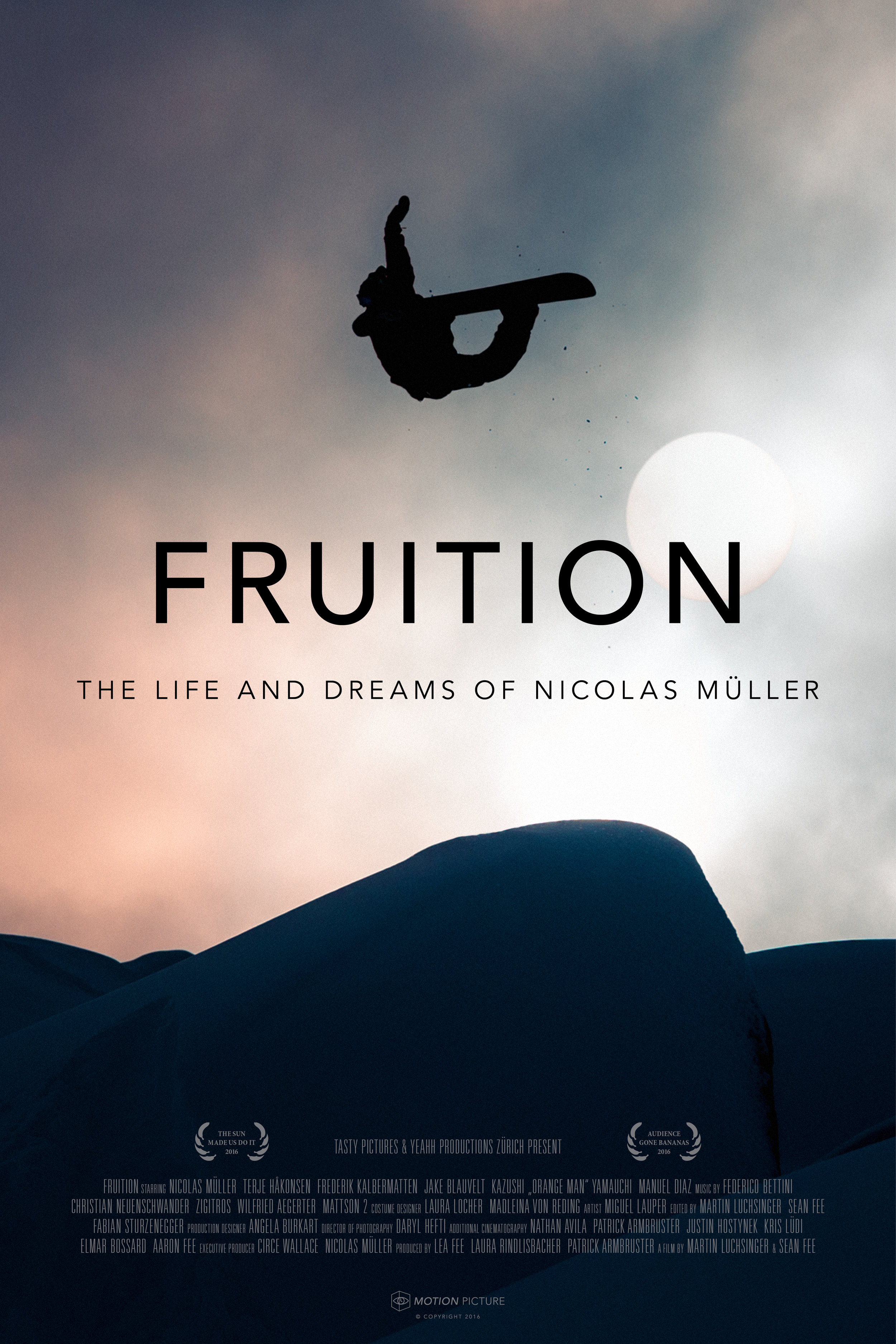 fruition_poster.jpg