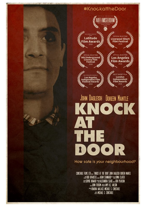 knock at the door poster.jpg