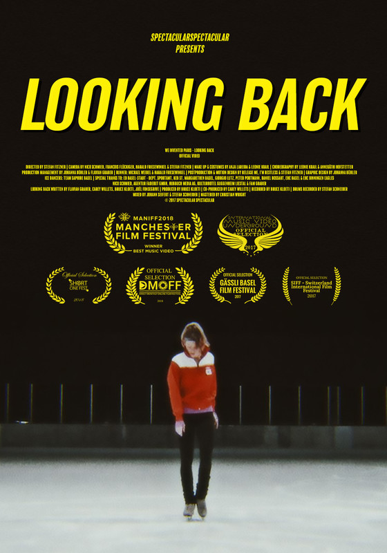 looking back poster.jpg