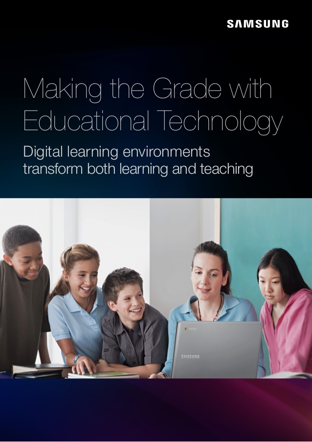 making-the-grade-with-educational-technology-1-638.jpg