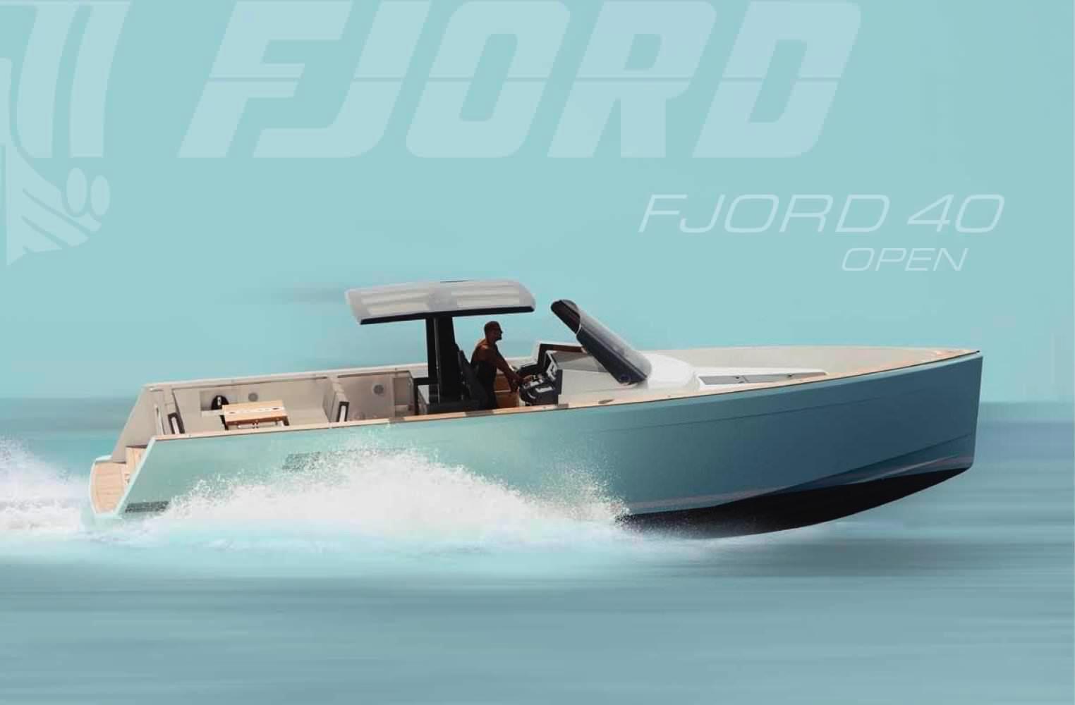 fjord_40_open_1.jpg