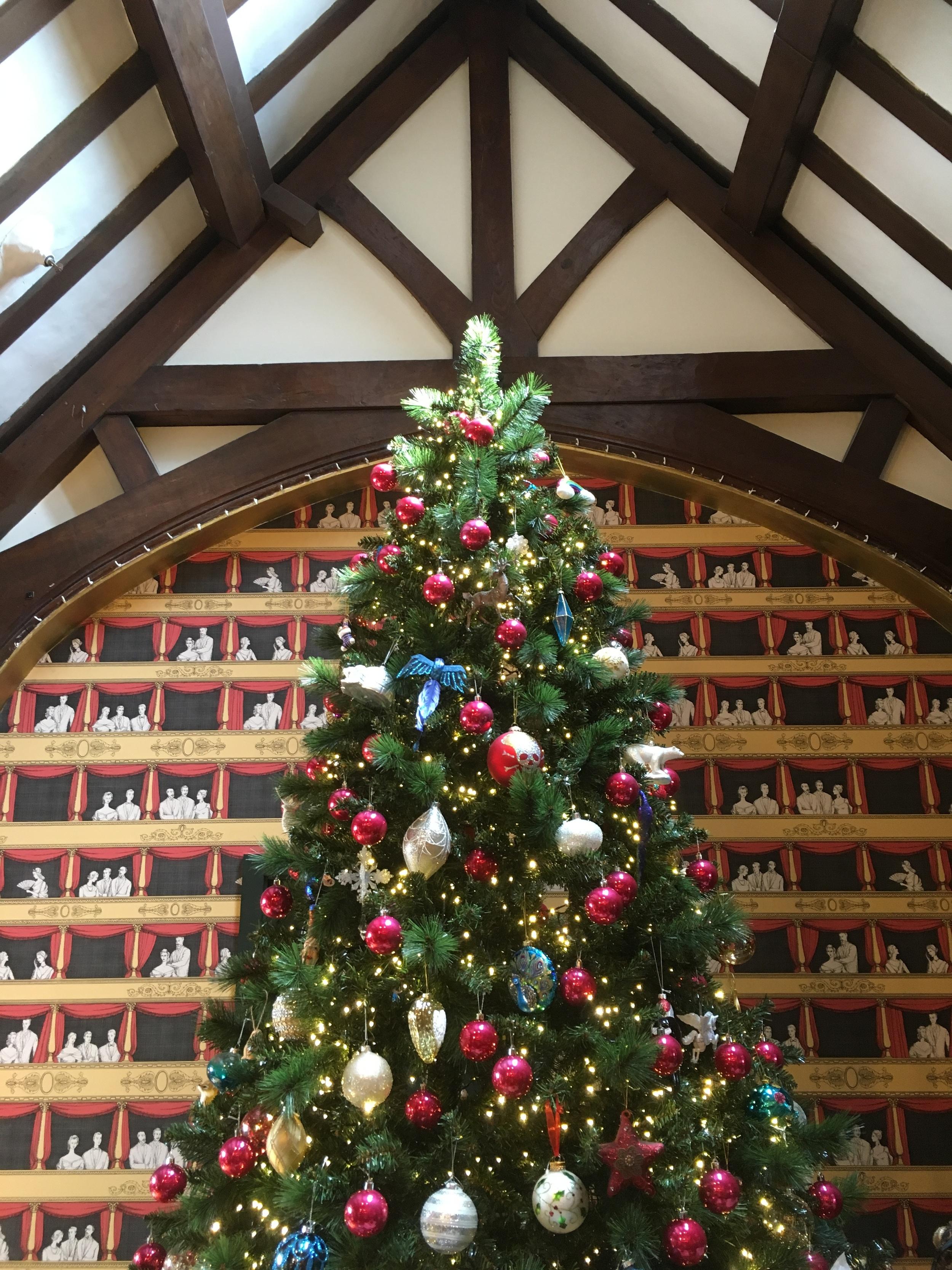 VeryKerryH_ChristmasTree
