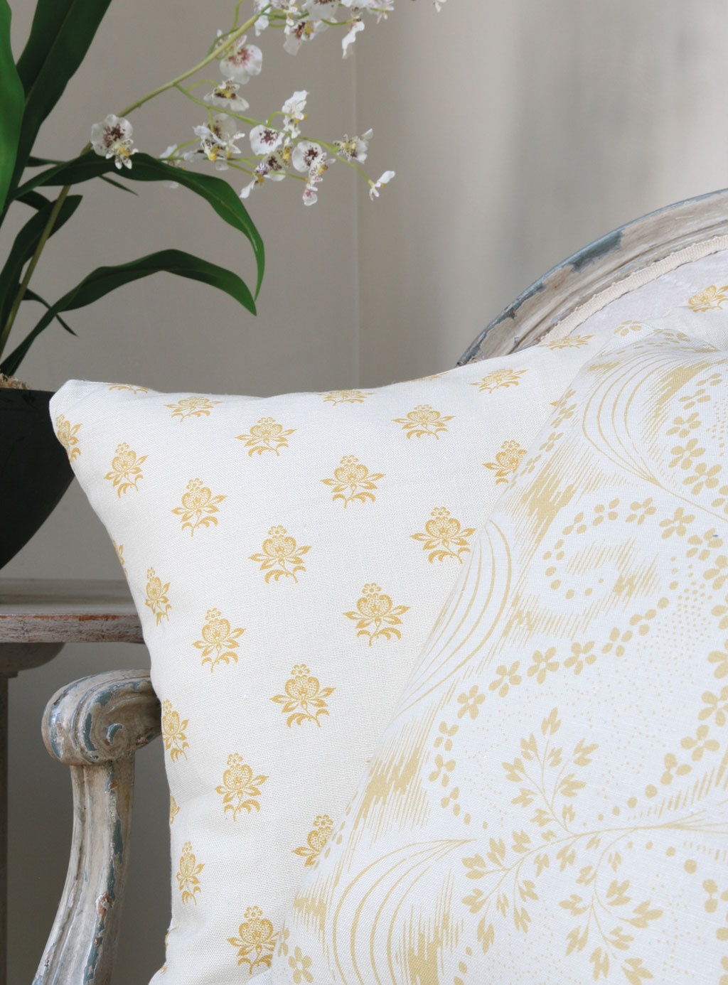 Celeste-Yellow-Neisha-Saffron-Cushions.jpg