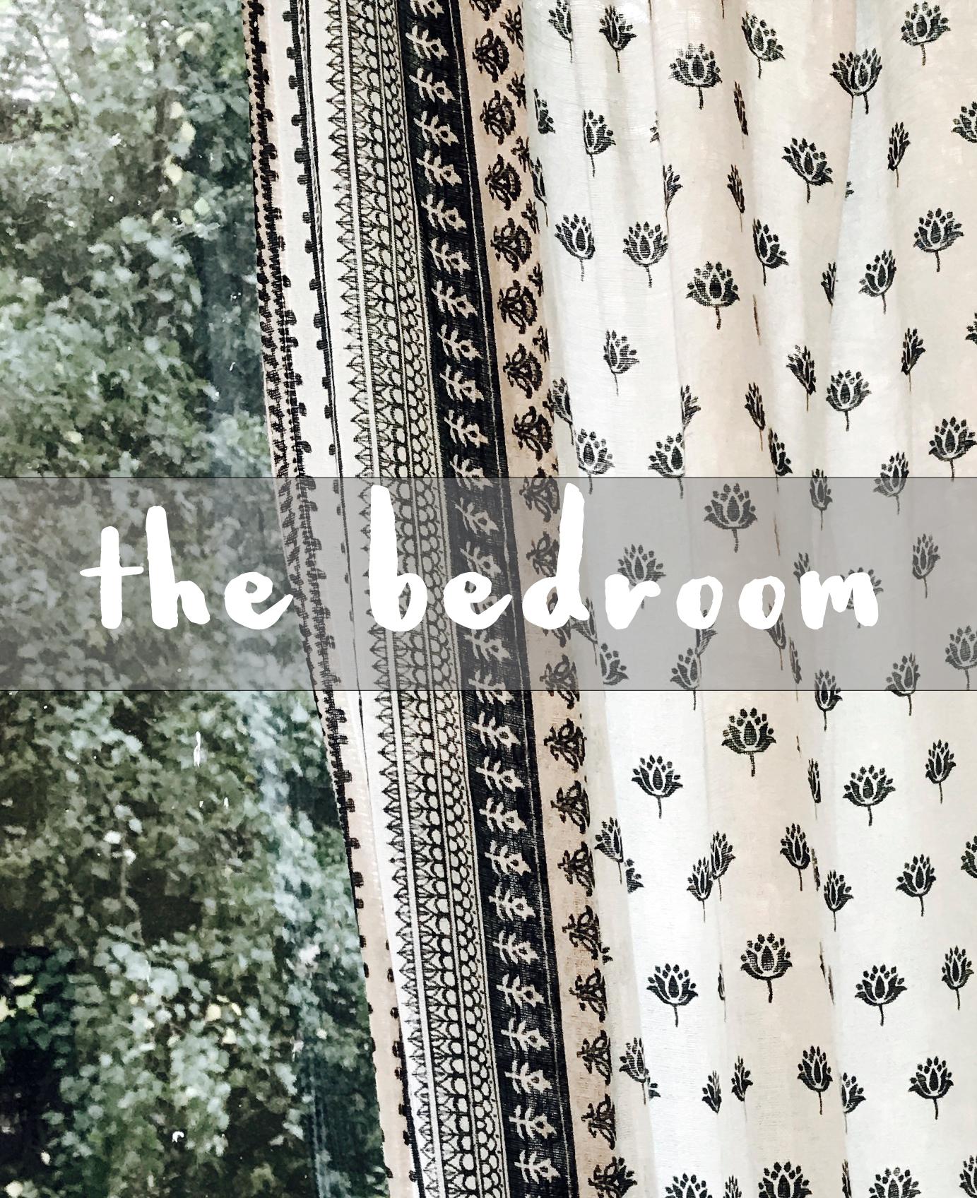bdedroom.jpg