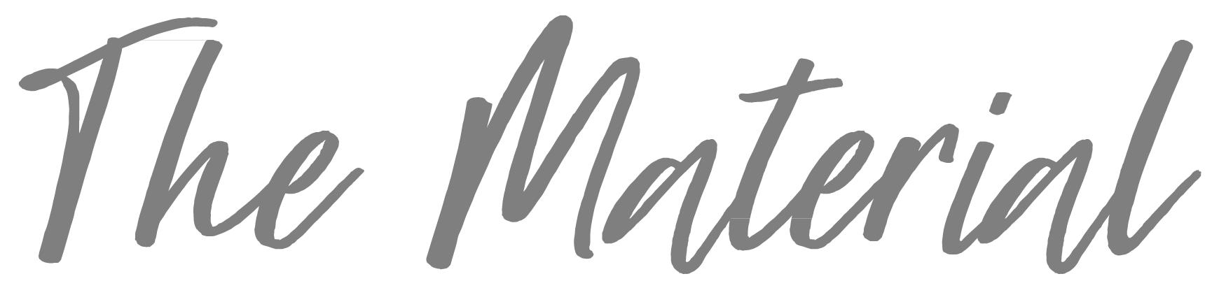 Material.png