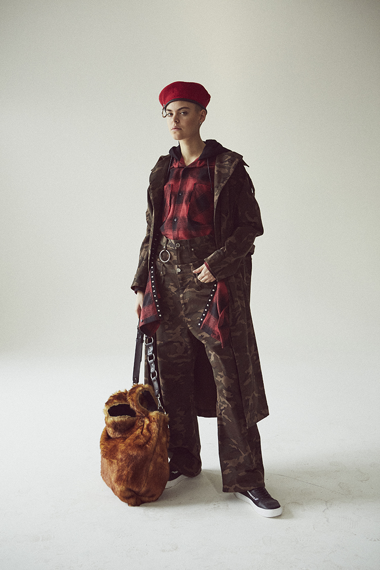 PrivatePolicy_FW18 Preview 2.jpg