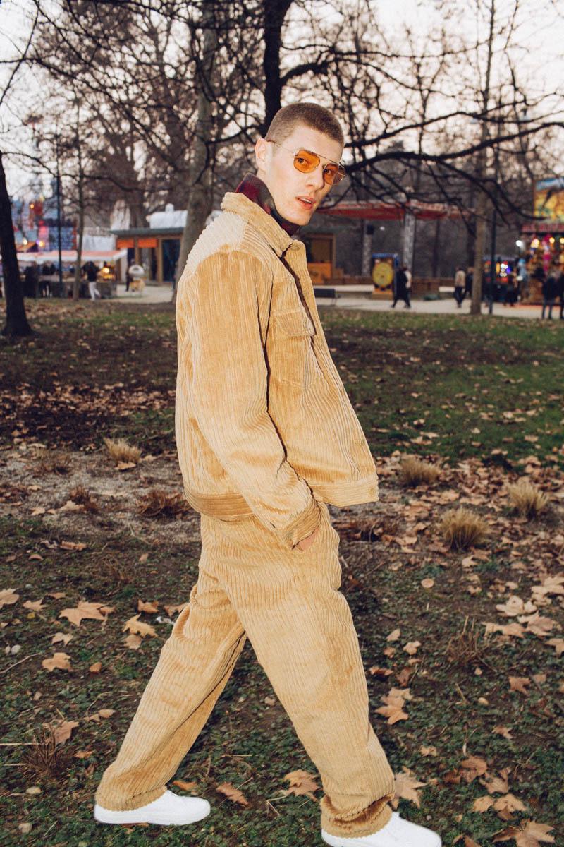 Van-Khokhlov-Grunge-05.jpg