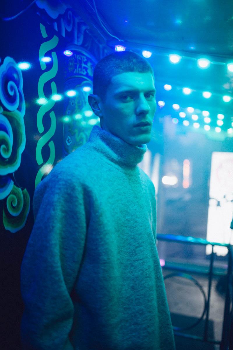 Van-Khokhlov-Grunge-08.jpg