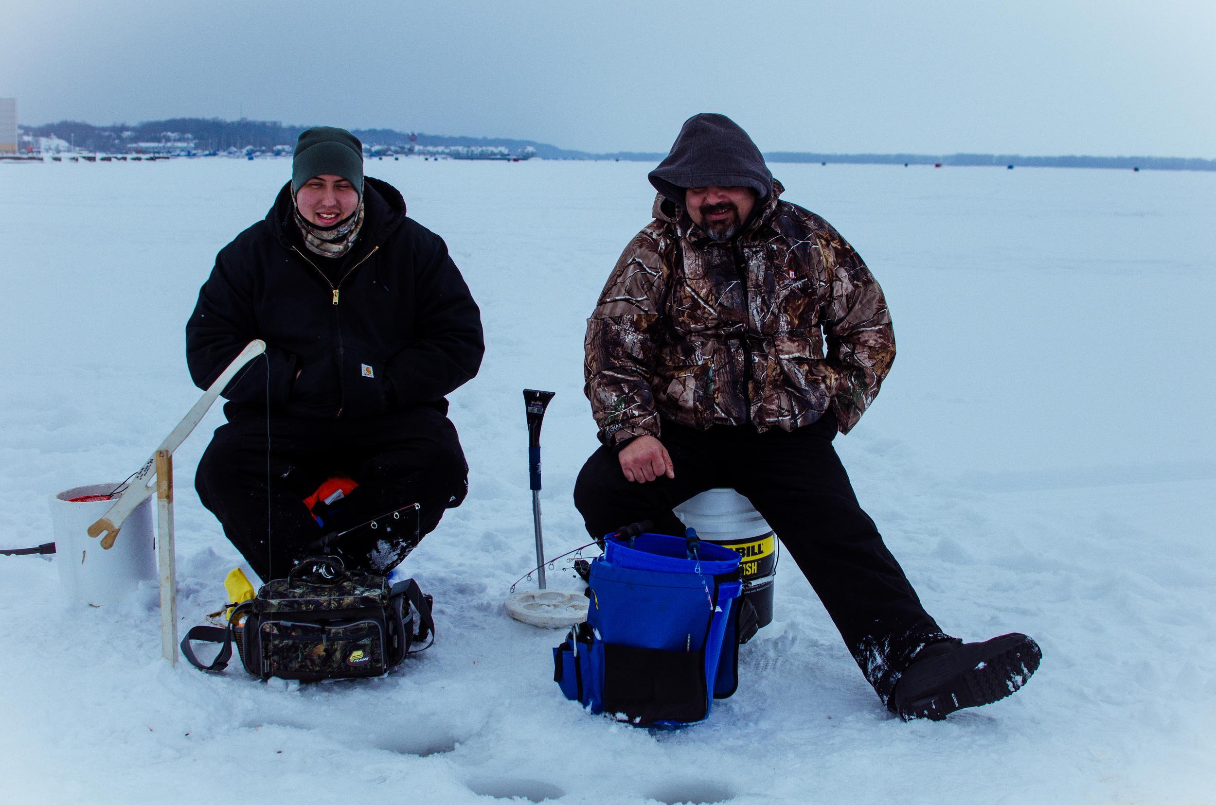 Ice Fishing-2.jpg