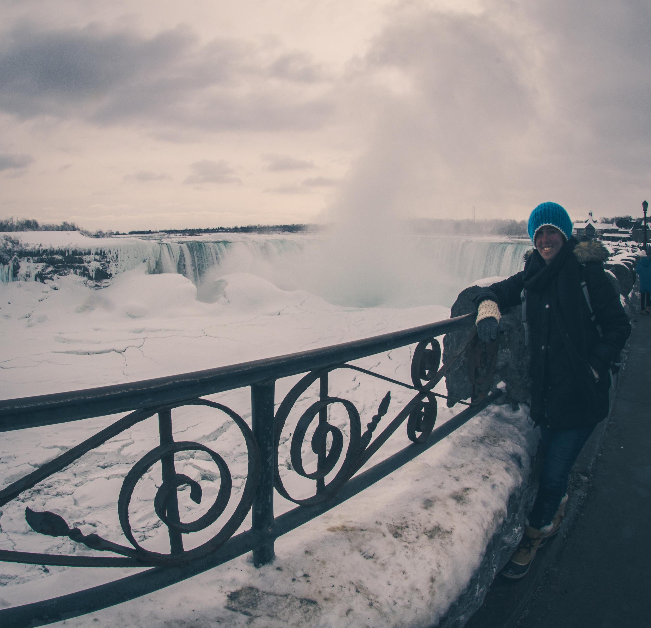 Horseshoe Falls-3.jpg