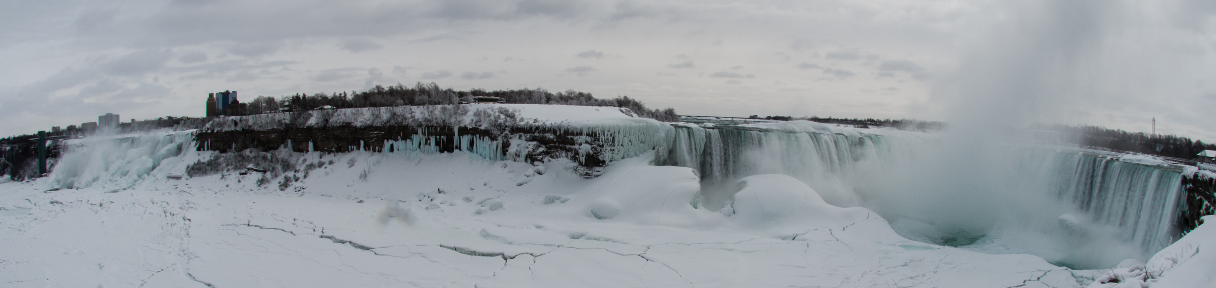 The Falls-1.jpg