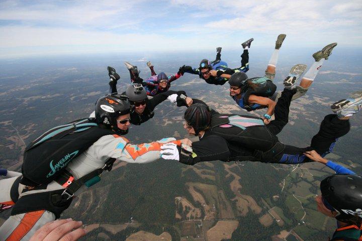 skydive 4.jpg