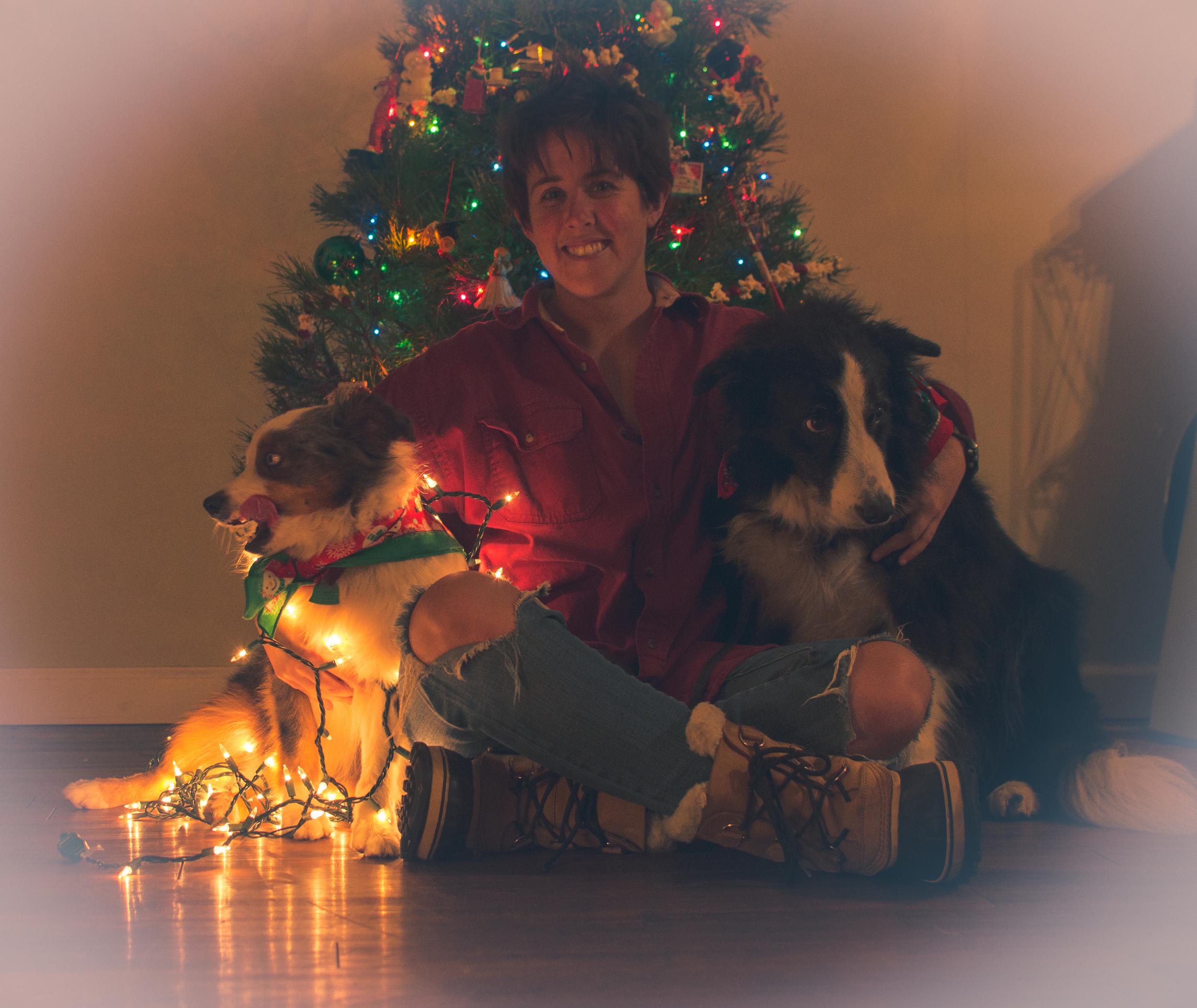 Christmas 2015-15.jpg