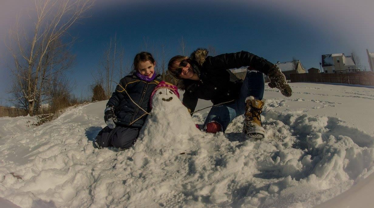 Amy snowman.jpg