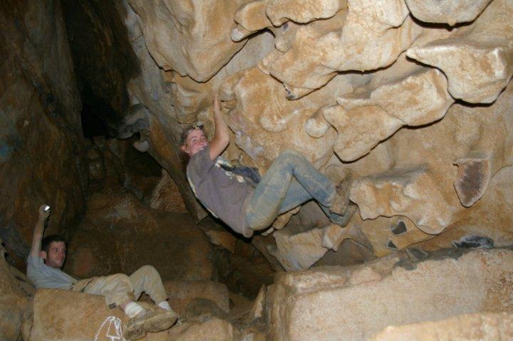 caving wall clib.jpg