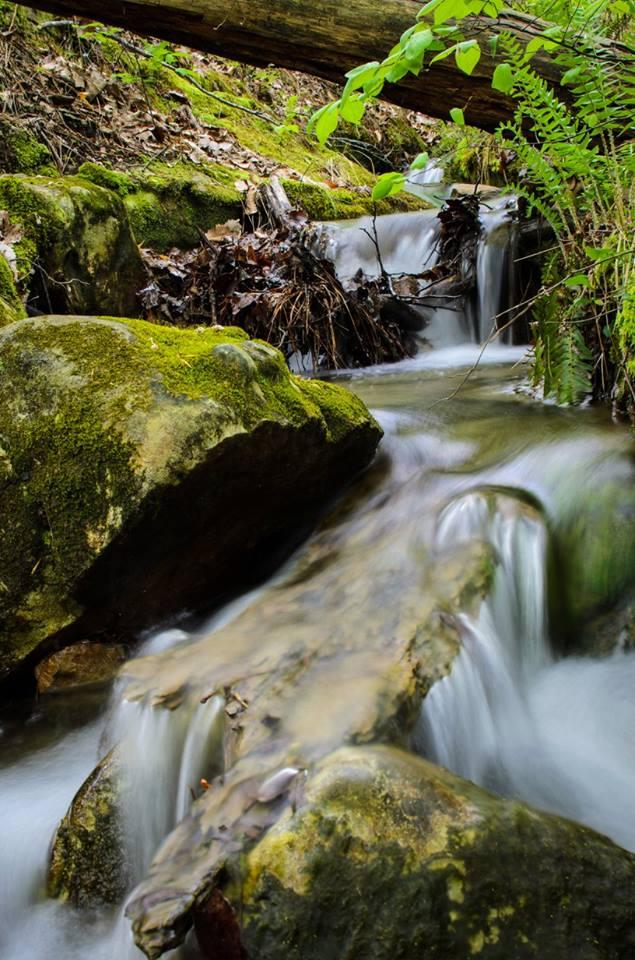 property waterfall.jpg